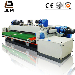china high quality automatic veneer peeling machine for plywood making