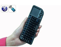 Mobile Mini Bluetooth Keyboard (KBX-001BT)