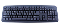 Computer Keyboard, Hot Sale Model