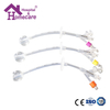 HK19 Silicone Gastrostomy Tube