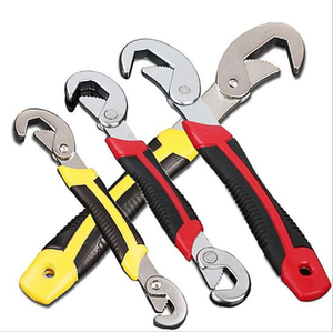 Professional Multi-Purpose Magic Universal Wrench