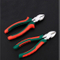 Hand Tools Cr-V Handle Diagonal Cutting Pliers