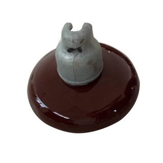 ANSI Line Insulators for High Voltage