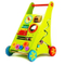 wooden baby walkers manufacturers
