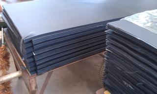 酚醛紙被碾壓的板料(3021)