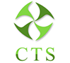 Hunan CTS Technology CO.,Ltd