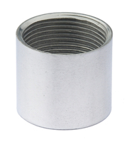 Stainless Steel Female Coupling
