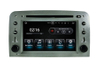 Alfa Romeo 147/GT Android Carplay Car Radio