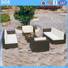 Modern Design Hot Sale Garden Patio Furniture