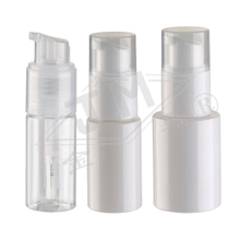 BP-8-1 60ml 80ml 120ml POWDER SPRAY