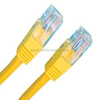 Cat6 RJ45 UTP Copper Patch Cord Cable Pass Fluke Test