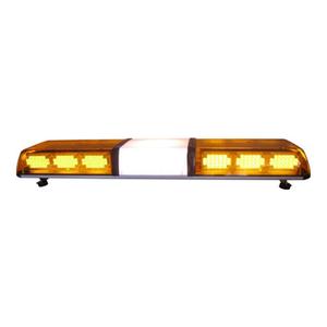 Lightbar TBD1051-12