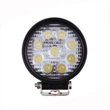 Led Work light LWL07