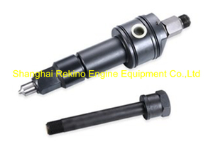 L250.52.000 HJ LFO marine fuel injector for Zichai L250