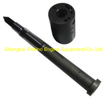 Cummins injector plunger barrel 3047964 for NT855