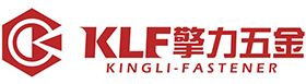 NINGBO KINGLI FASTENER CO., LTD