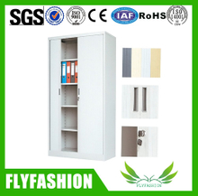 High Quality Office and Public Furniture Steel Cabinet (ST-15)
