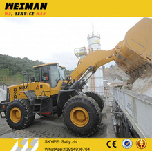 Brand New Heavy Equipment Loader LG968 for Sale