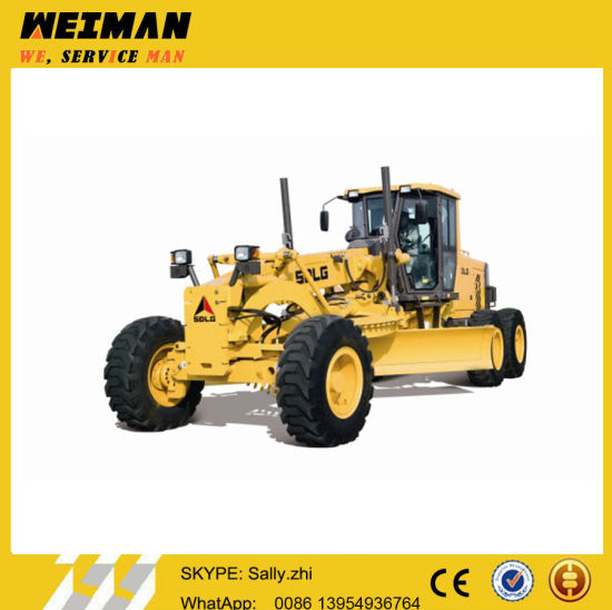 Brand New Motor Grader Price G9220 for Sale
