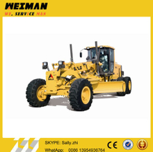 Grader for Tractor G9220 Made by Volvo China Factory
