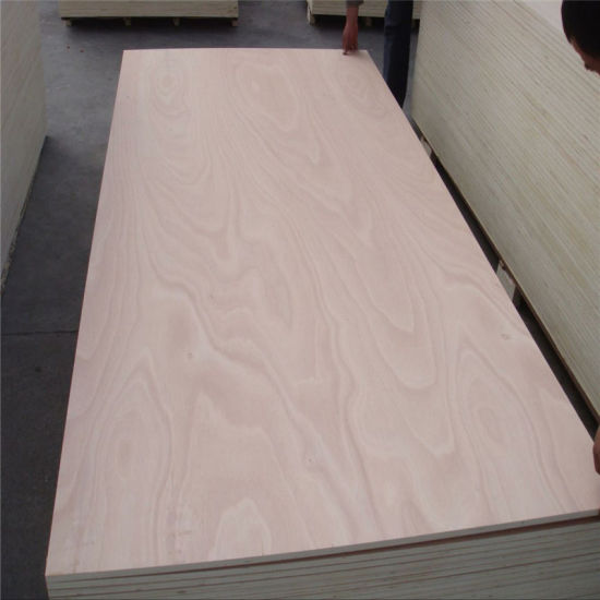 High-Quality-with-Competitive-Price-of-Okoume-Commercial-Plywood-for-Furniture(2)