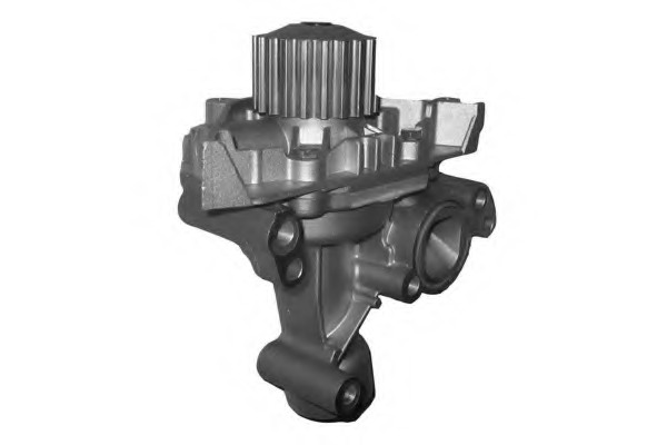 water pump for peugeot