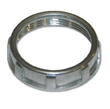 IMC Rigid Insulated Conduit Bushing