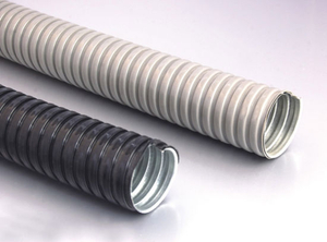 PVC Coated Metal Flexible Conduit