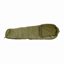 Military Adult Sleeping Bag for Camping