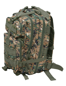 1168 Medium Transport Backpacks