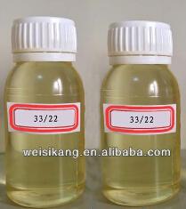 EPA33-DHA22