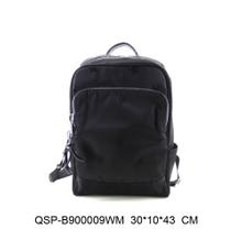 QSP-B900009WM