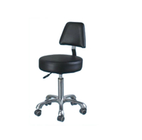 RS-C Manual Ophthalmic Chair for Doctor Use