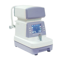 ARK800 AR800 Ophthalmic Equipment Auto Refractometer