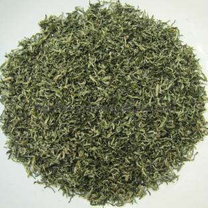 Tian Mu Yun Ding green tea