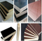 Sell Good Quality Black Film Faced Plywood