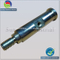 Customized CNC Turning Handle Shaft Parts (ST13020)