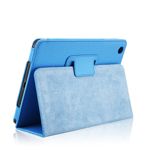 10.1 Inch Protective Slim Smart Tablet Case Tablet Cover Case Self-bracket Shockproof Tablet Case for iPad 2/3/4