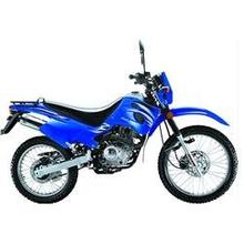 Two wheel motorcycle