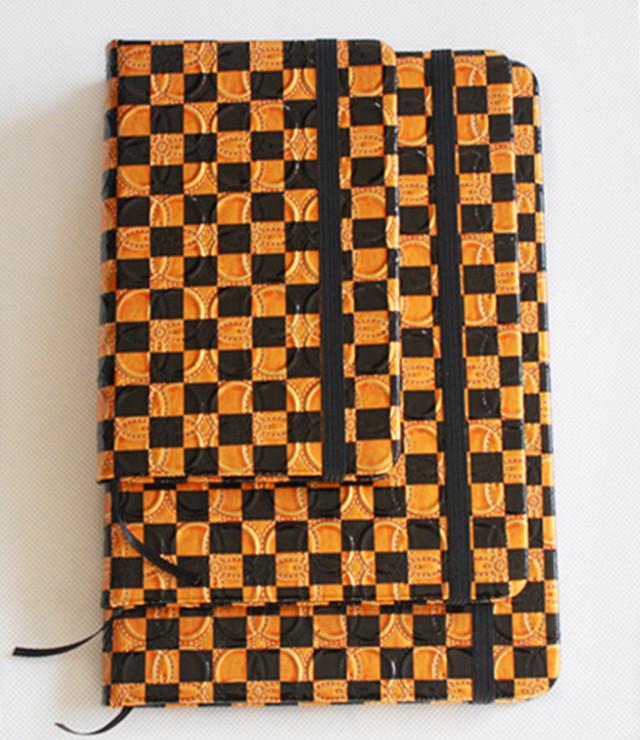 school notebook (11)