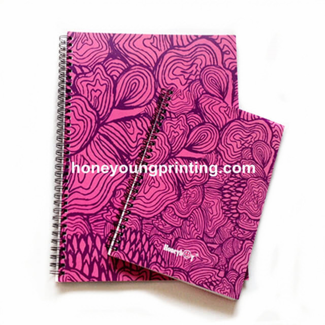 where can i buy paper notebooks online