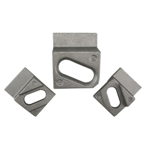 Rail Clamps&Clips