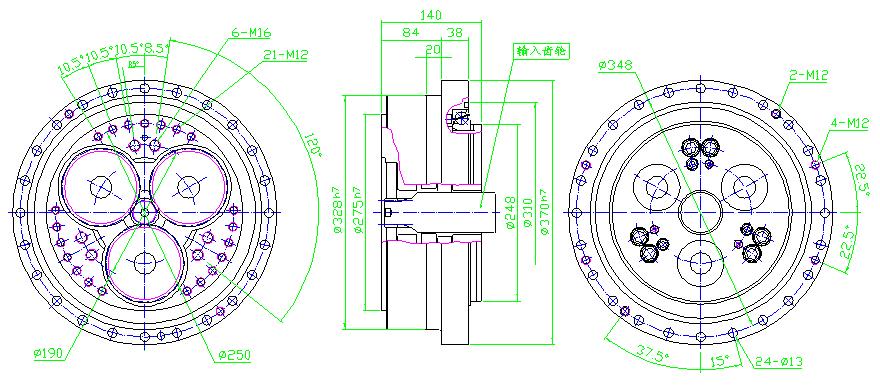 370BX-E Outline Drawing.jpg