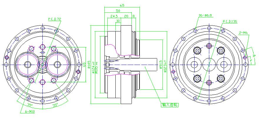 150BX-E Outline drawing.jpg