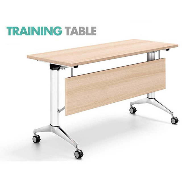 office table models. Brilliant Table New Design Models Metal Folding Table For Office