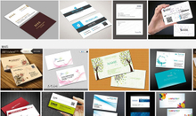 business cards(D02)_.jpg