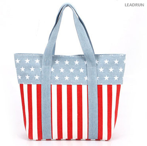 Shopping bag (42)