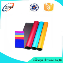 High quality 15m*610mm*0.38mm rubber magnet cheap price