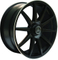 W0102 Replica Alloy Wheel / Wheel Rim for mercedes-benz A B C E S