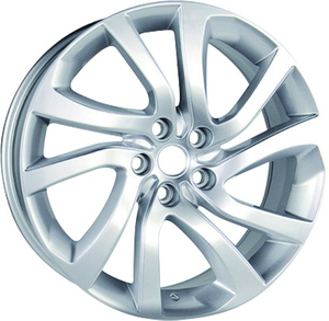 W0303 Replica Alloy Wheel / Wheel Rim for land rover